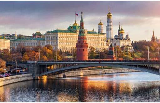 Realizace zálohování pro Český dům v Moskvě 1