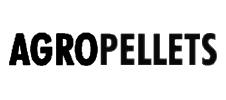 logo Agropellets BW