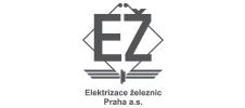 logo EZ BW