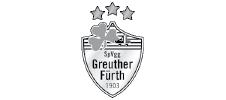 logo Furth BW