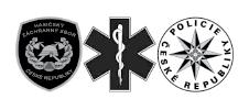 logo IZS BW