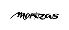 logo Monzas BW