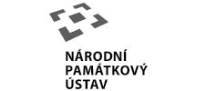 logo NPU BW
