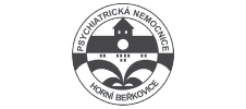 logo PHHoB BW
