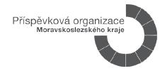 logo POMSK BW