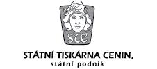 logo STC BW
