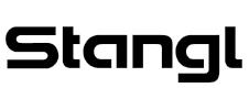 logo Stangl technik BW