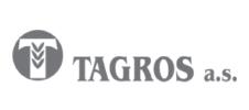 logo Tagros BW