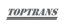 logo Toptrans BW