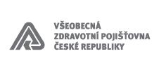 logo VZP BW