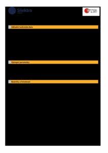 MP100I O pdf