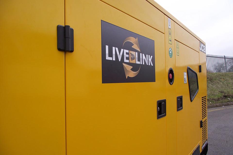 Livelink 02