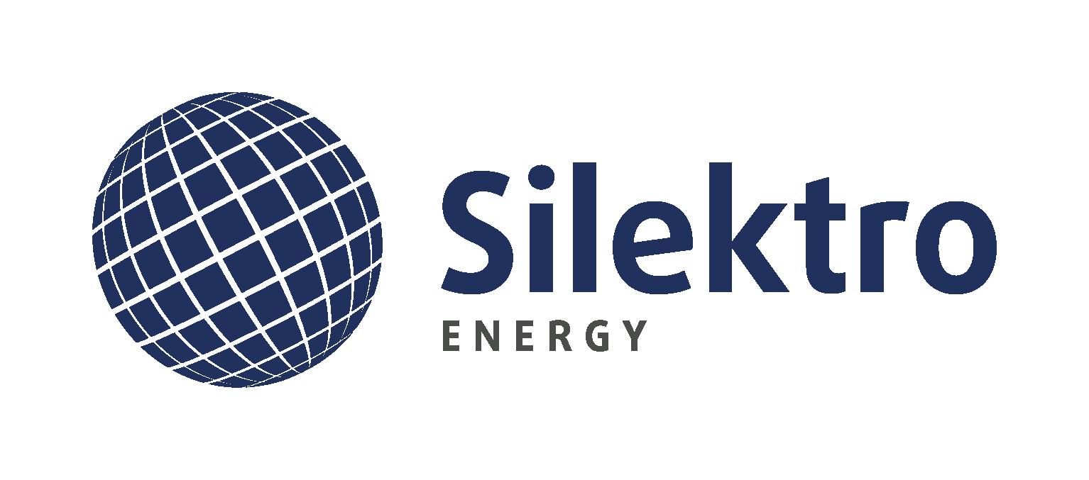 Logo Silektro