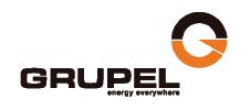 logo Grupel