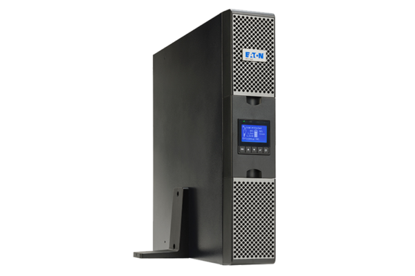 Eaton 9PX tower 1500