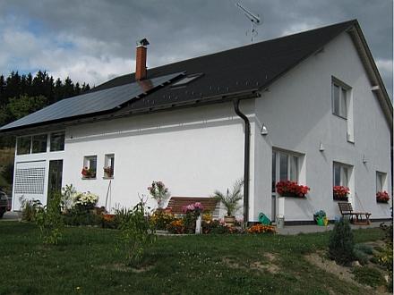 FVE Bratříkov 54 kWp 01