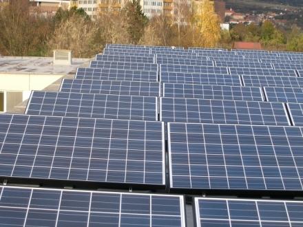FVE ZŠ Litoměřice I 2975 kWp 01