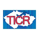 ticr logo 128