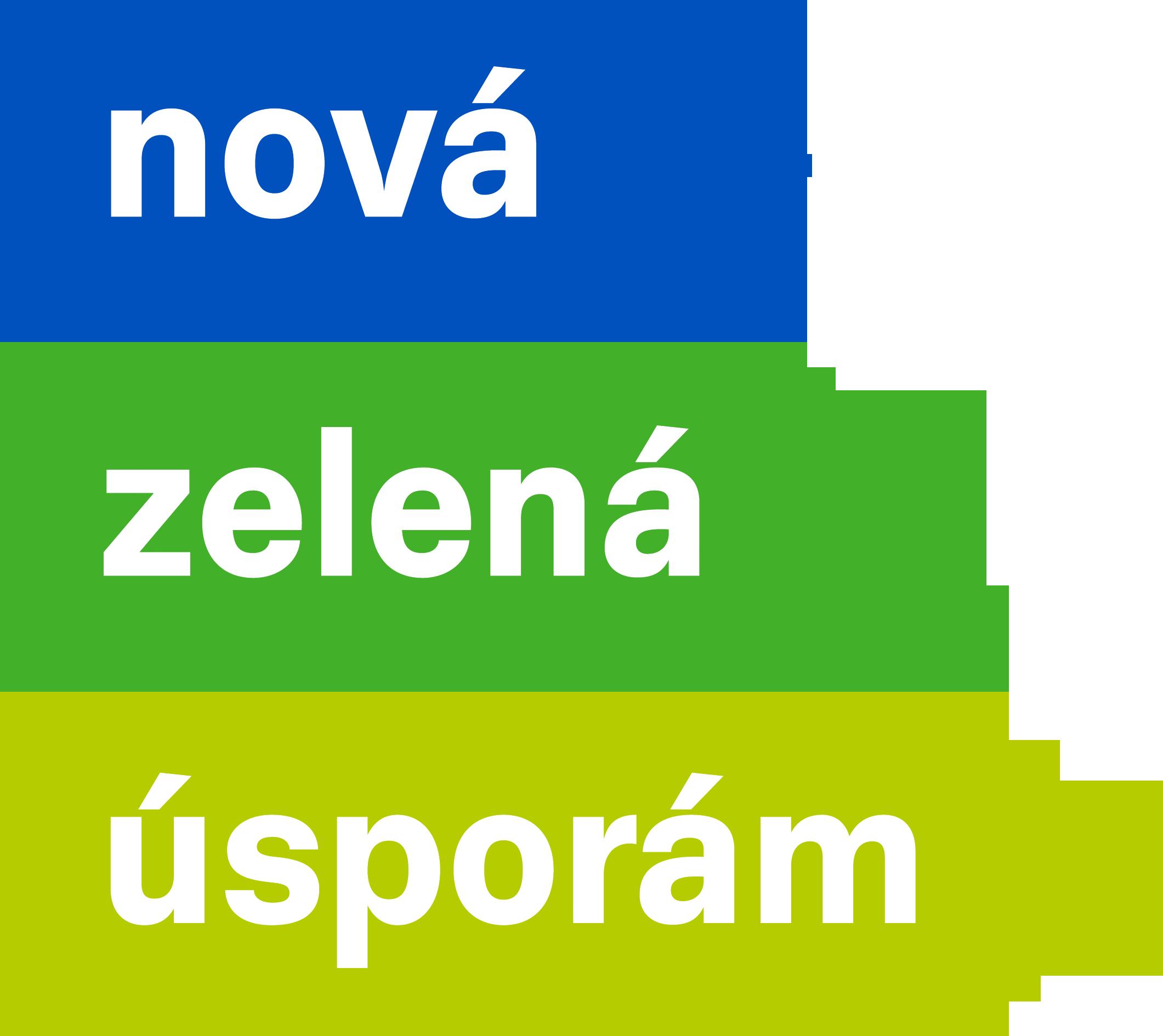 zelena usporam zakladni varianta lg