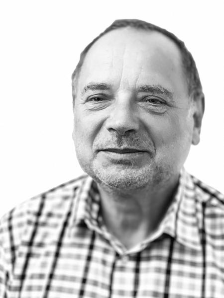 Jiří Kočí