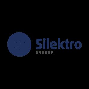 Silektro logo