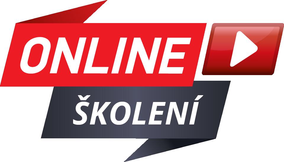 Online školení Silektro