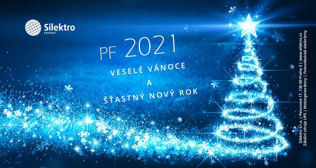 PF 2021 Silektro