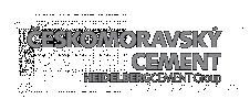 logo CMC BW