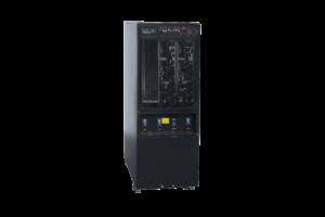UPS Minerva 60-150 kVA