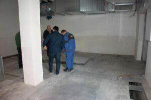 realizace DA Nemocnice Prachatice 2020 03