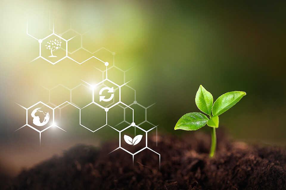 Energetický model a úspory CO2