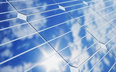 Kolik elektřiny vyrobí vaše FVE? Roli hraje nejen lokalita, sklon či orientace panelů
