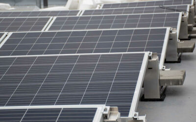 Optimální velikost fotovoltaické elektrárny