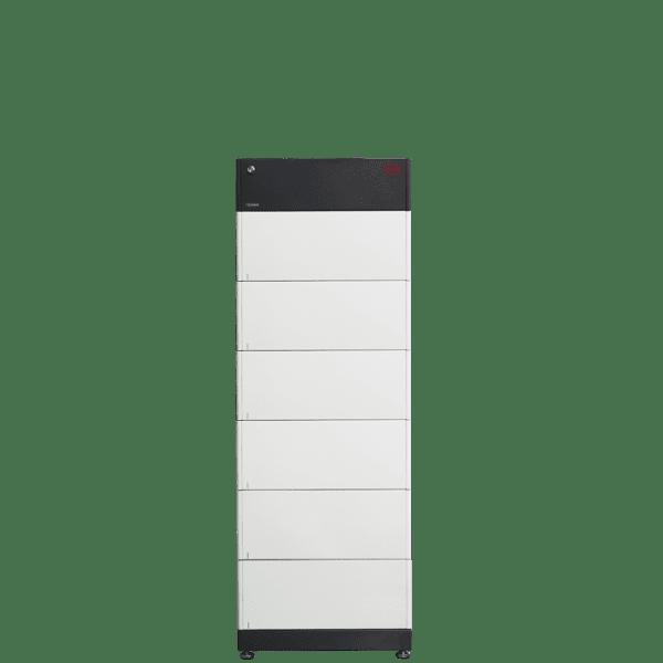 BYD Battery-Box Premium HVM 16.6