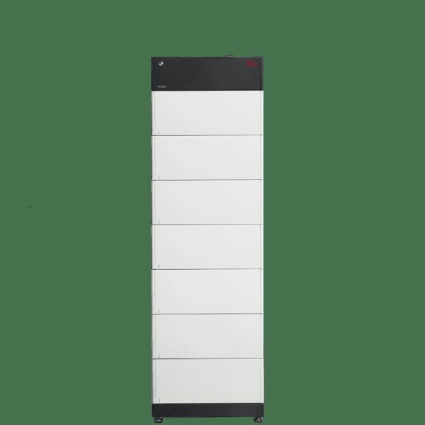 BYD Battery-Box Premium HVM 19.3