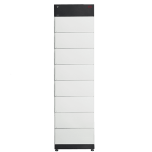 BYD Battery-Box Premium HVM 22.1