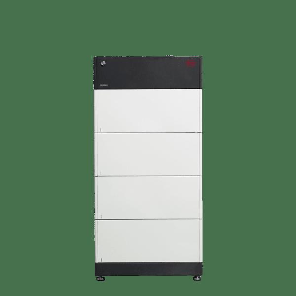 BYD Battery-Box Premium HVS 12.8