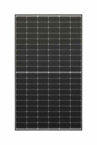 Solar Fabrik 375W S3 Halfcut
