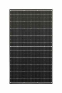 Solar Fabrik 395W S4 Halfcut